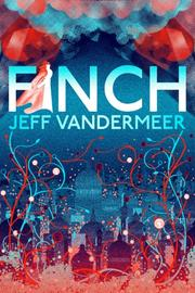 Cover of: Finch