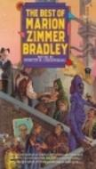 Cover of: The Best of Marion Zimmer Bradley | Marion Zimmer Bradley