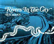 Cover of: Rivers in the city