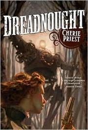 Cover of: DreadNought