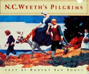 Cover of: N. C. Wyeth
