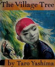 The village tree.