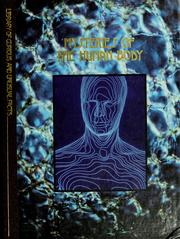 Cover of: Mysteries of the human body | by the editors of Time-Life Books.