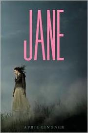 Cover of: Jane by