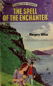 The spell of the enchanter