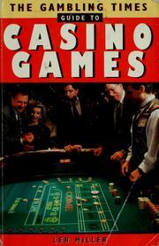 Gambling times sims online game ebaumsworld