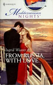 Open Library Love Russian 116