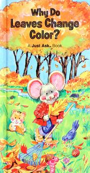 JUST ASK (1986) 32 Books Set w/ Display Holder Weekly Reader