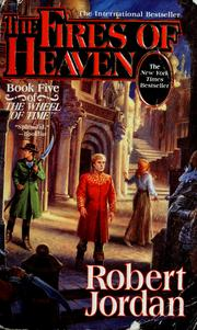 Wheel of time last book