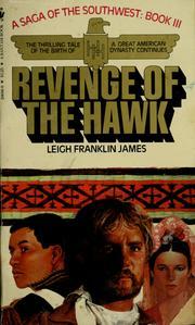 Revenge of the Hawk