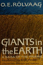 a literary analysis of giants in the earthis Emily dickinson life, and death, and giants these are each literary concepts, essential to our myth-making and self-reflection, and they are purposely inflated.
