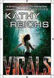 Cover of: Virals