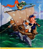 Cover of: Full Sails |