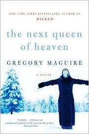 Cover of: The Next Queen of Heaven