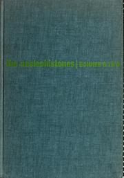 Cover of: The nucleohistones. | World Conference on Histone Biology and Chemistry (1st 1963 Pasadena, Calif.)