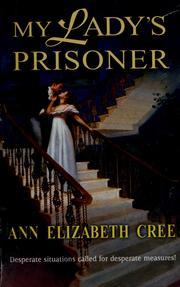 My lady's prisoner