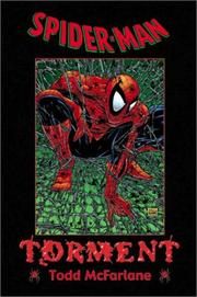 Cover of: Stan Lee presents Spider-man