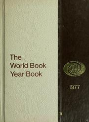 Cover of: World book encyclopedia. |