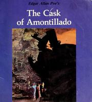 elements of romanticism in edgar allan poes the cask of amontillado Edgar allan poe 's the cask of amontillado  1) how does poe increase the elements of suspense as fortunato is gradually walled into the catacombs 13.