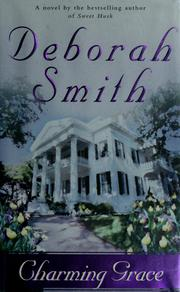 Cover of: Charming Grace by Deborah Smith