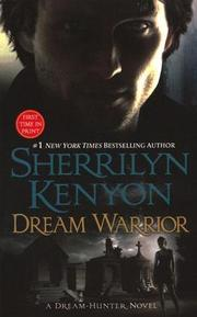 Cover of: Dream warrior