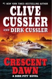 Cover of: Crescent Dawn |