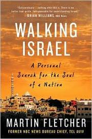 Walking Israel