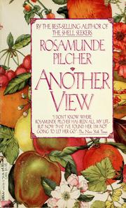 Cover of: Another view | Rosamunde Pilcher