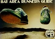 Cover of: Bay area runners guide