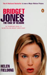 bridget jones diary book report In the course of the year recorded in bridget jones's diary, bridget report abuse frenchiemikele i was very excited when i saw that bridget jones diary was.