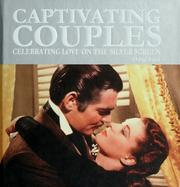 Cover of: Captivating Couples | David Baird
