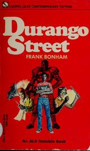 alternate ending of durango street
