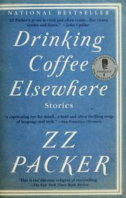 geese from drinking coffee elsewhere by z z packer essay Essays and criticism on zz packer's brownies - critical essays essay, the critic gives an overview of zz packer's drinking coffee elsewhere lives up.