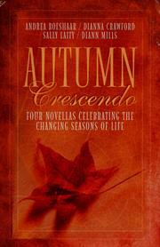 Autumn crescendo
