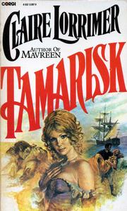 Cover of: Tamarisk or Antoinette: Women of Fire 2
