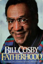 Cover of: Fatherhood | Bill Cosby