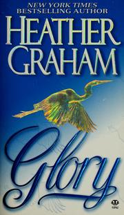 Cover of: Glory | Heather Graham