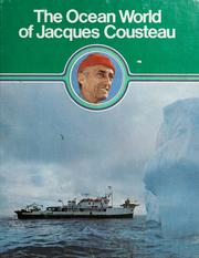 Cover of: Guide to the sea and index | Jacques Yves Cousteau