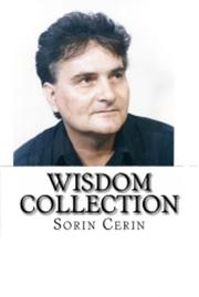 Wisdom Collection by Sorin Cerin