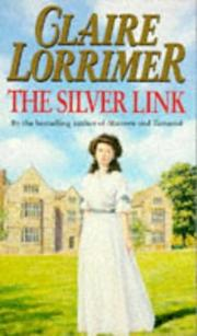 Cover of: The Silver Link