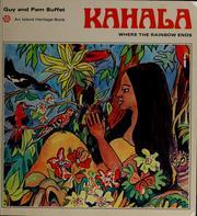 Kahala, where the rainbow ends