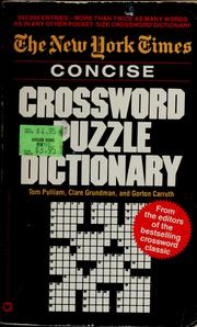 25 Map Crosswords By Spencer Finch 25 Map Crosswords By Spencer