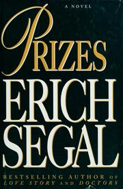 Erich segal prizes ebook download