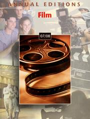 Cover of: Film 07/08