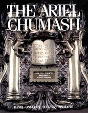 Cover of: The Ariel Chumash