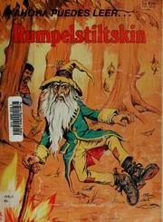 Cover of: Rumpelstiltskin | Lucy Kincaid