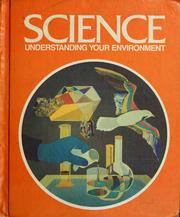Cover of: Science | George G. Mallinson