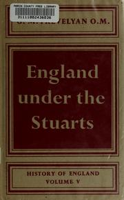 A Shortened History Of England Trevelyan Pdf