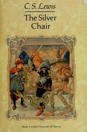 The silver chair 1986 edition open library