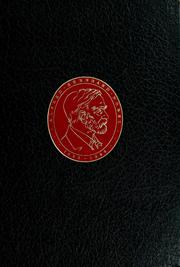 Cover of: Nobel Prize Library | Gregory, Alexis